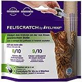FELISCRATCH von FELIWAY Pipetten, 9 x 5ml