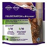 Feliway FELISCRATCH Pipetten, 9 x 5ml
