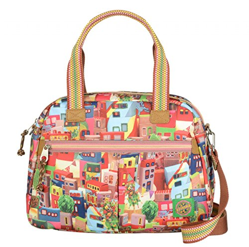 oilily-matchbox-city-sports-bag-multicolor