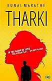 #1: Tharki