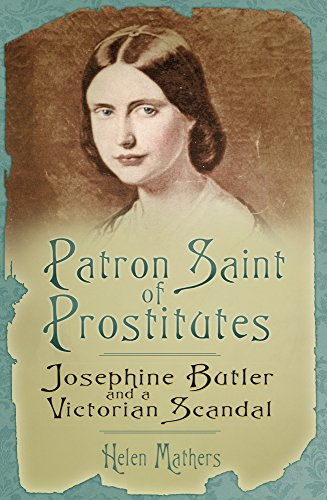 patron-saint-of-prostitutes-josephine-butler-and-a-victorian-scandal