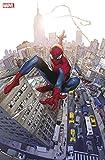 Spider-Man fresh start : N°1 Variant Angoulême