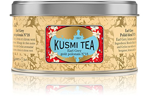 kusmi-tea-earl-grey-gout-polonais-n18-boite-metal-125g