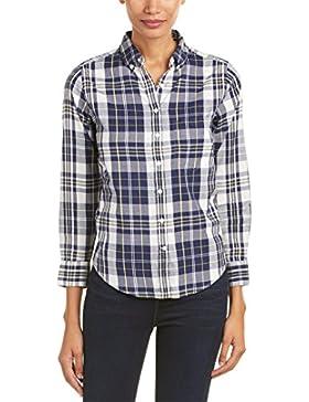 Gant - Camisa deportiva - para mujer