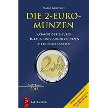 Suchergebnis Auf Amazonde Für 2 Euro Sondermünzen