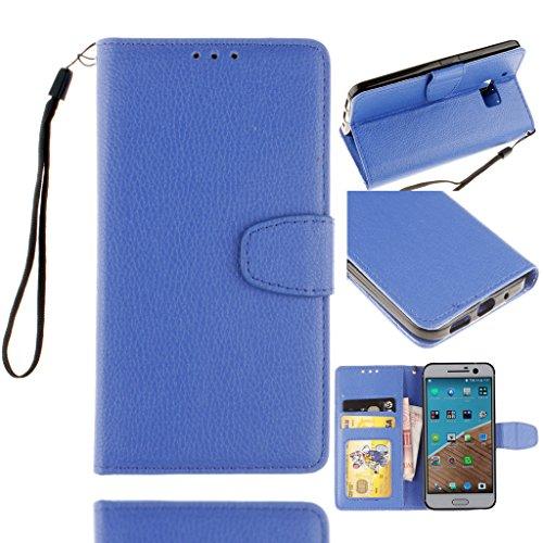 iphone-7caso-w-pigcase-color-slido-pu-funda-de-piel-con-cierre-magntico-y-soporte-de-tarjeta-de-id-c