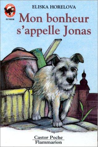 "<a href=""/node/101404"">Mon bonheur s'appelle Jonas</a>"