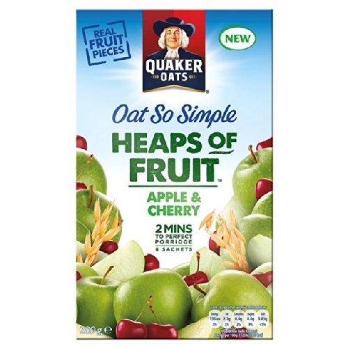 quaker-oat-so-simple-heaps-of-fruit-apple-cherry-8-x-361g