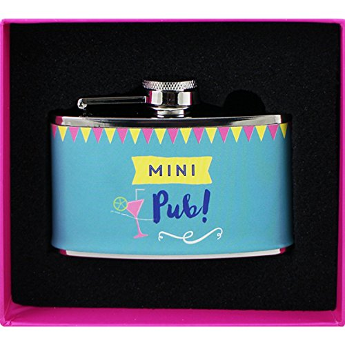 yay-3oz-donna-metallo-fiaschetta-mini-pub
