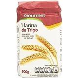 Gourmet Harina de Trigo - 500 g