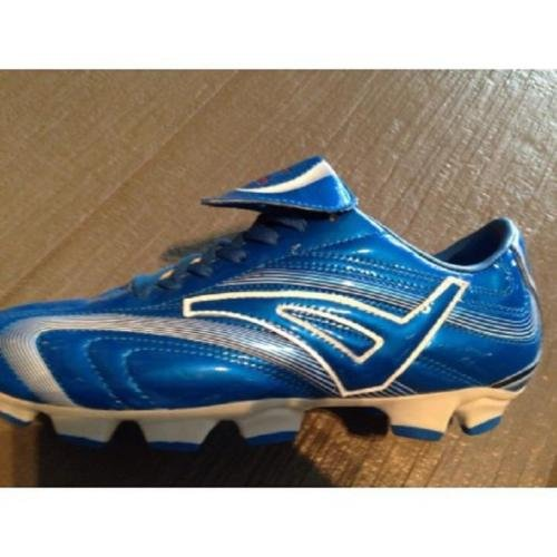legea-scarpe-queen-calcio-royal-white-40