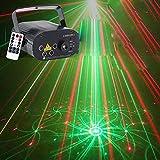 LED PAR Licht Disco PA Lichteffekte