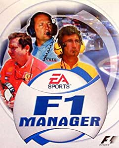 F1 Manager, Classics