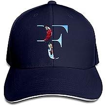 Sunny Fish6hh - Gorra de béisbol eb62cfe60ba