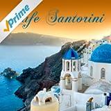 Cafe Santorini Dj Chill out Music Dj Lounge Music Continuous Mix