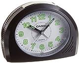 Casio Wecker TQ-358-1EF