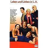 Leben und Lieben in L.A.