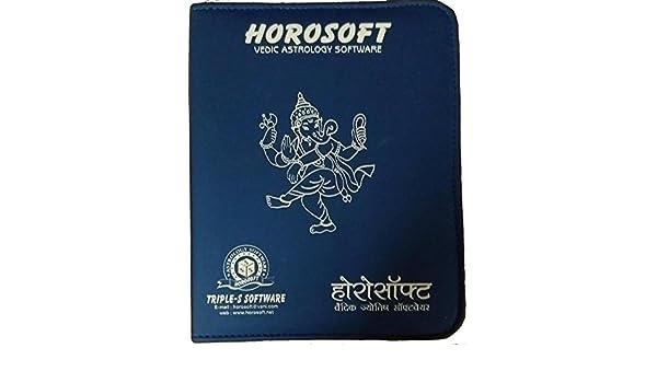horosoft software free download full version
