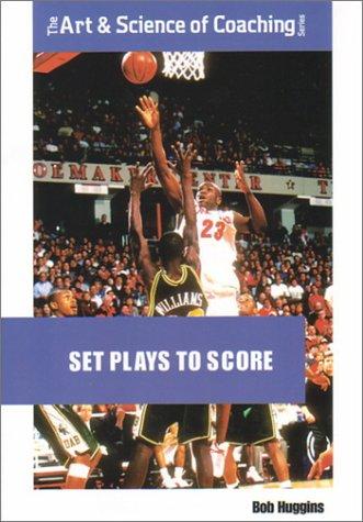 Set Plays to Score por Bob Huggins
