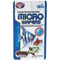 Hikari Micro Wafers 1.58