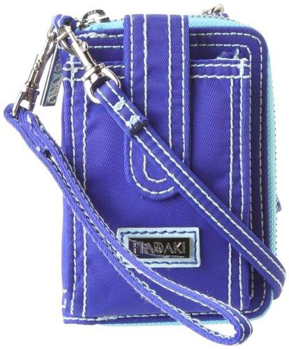 hadaki-essentials-hdk848-wristletcobalt-aquaone-size