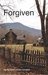 Forgiven (Matchstick Book 1) (English Edition)