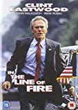 In the Line of Fire [Reino