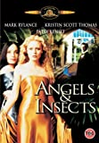 Angels And Insects [DVD] [1995]