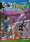 Les foot furieux, Tome 6