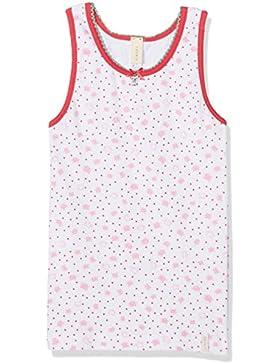 Esprit Kids Mädchen Unterhemd 017ef7t012