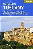 Walking in Tuscany (International Walking)