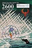 2600 Magazine: The Hacker Quarterly -  Spring  2015