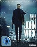 John Wick Steel Edition kostenlos online stream