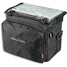 Rixen und Kaul KlickFix Daypack Box - Lenkertasche