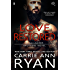 Love Restored (Gallagher Brothers Book 1) (English Edition)