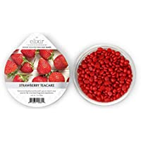 GOOSE CREEK Elixir Wax Melt Duftwachs Strawberry Teacake Beads 28g preisvergleich bei billige-tabletten.eu
