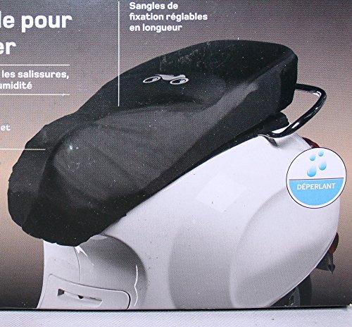motorroller gebraucht kaufen nur 3 st bis 70 g nstiger. Black Bedroom Furniture Sets. Home Design Ideas