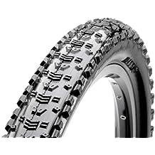 Maxxis Aspen KV - Cubierta de ciclismo, talla 29 x 2.10