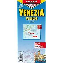 Venise : 1/6 500