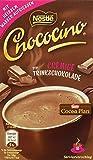 Nestle Chococino Trinkschokolade, 8er Pack (8 x 220 g)