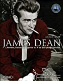Image de James Dean (1DVD)