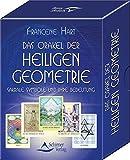 Das Orakel der heiligen Geometrie (Amazon.de)