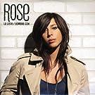 La Liste: Sombre Con by Rose