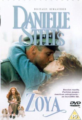 danielle-steels-zoya-dvd