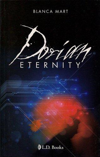 Dorian Eternity par Blanca Mart