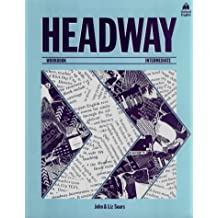HEADWAY INTERMEDIATE WORKBOOK