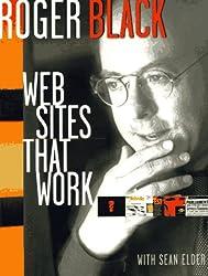 Websites That Work