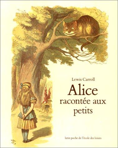 "<a href=""/node/11235"">Alice racontée aux petits</a>"
