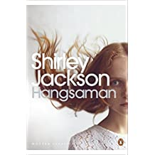 Hangsaman (Penguin Modern Classics)