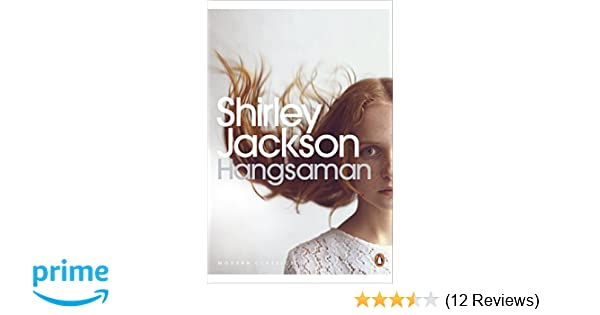 the morning of june 28 1948 by shirley jackson